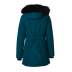 Women's Avery Extreme Parka Jacket