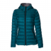 Women's Heather Packable Jacket